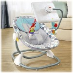 X7045-newborn-to-toddler-apptivity-seat-d-1